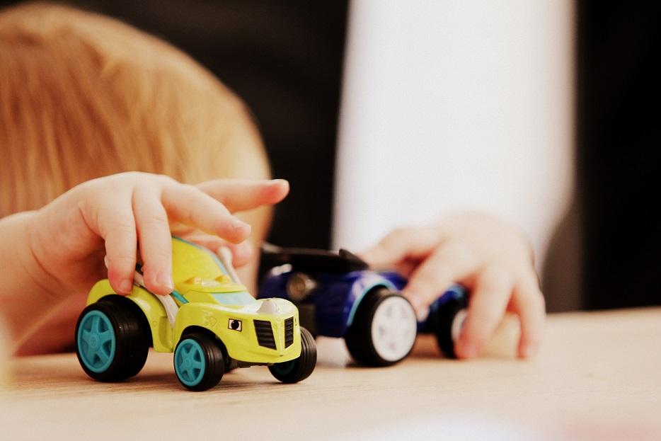 psychotherapie pour les enfants et les adolescents a pézénas