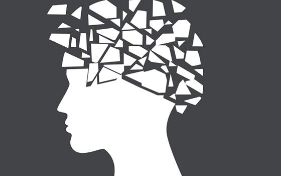 Stress post-traumatique : quels mécanismes en jeu ?