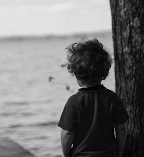 Vous trouverez à Pézenas des psychothérapeutes pour accompagner les enfants en souffrance