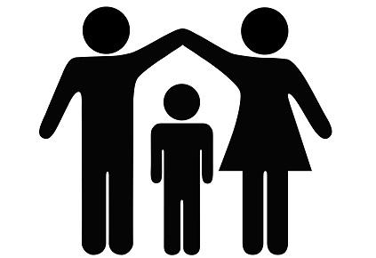 psychologue près de Béziers et Clermont l'hérault, j'accompagne les parents et leurs enfants