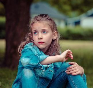 les symptômes anxieux des adolescents peuvent être traités par le biais de ma consultation de psychologue à Pezenas