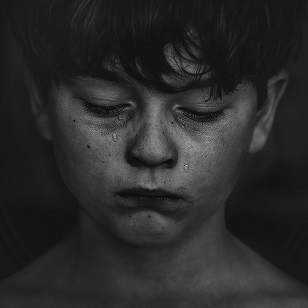 Psychologue dans le 34, je soutiens les enfants présentant des symptômes dépressifs