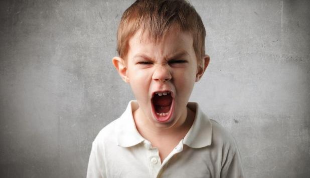 Comment le psychologue peut-il accompagner les difficultés éducatives ?