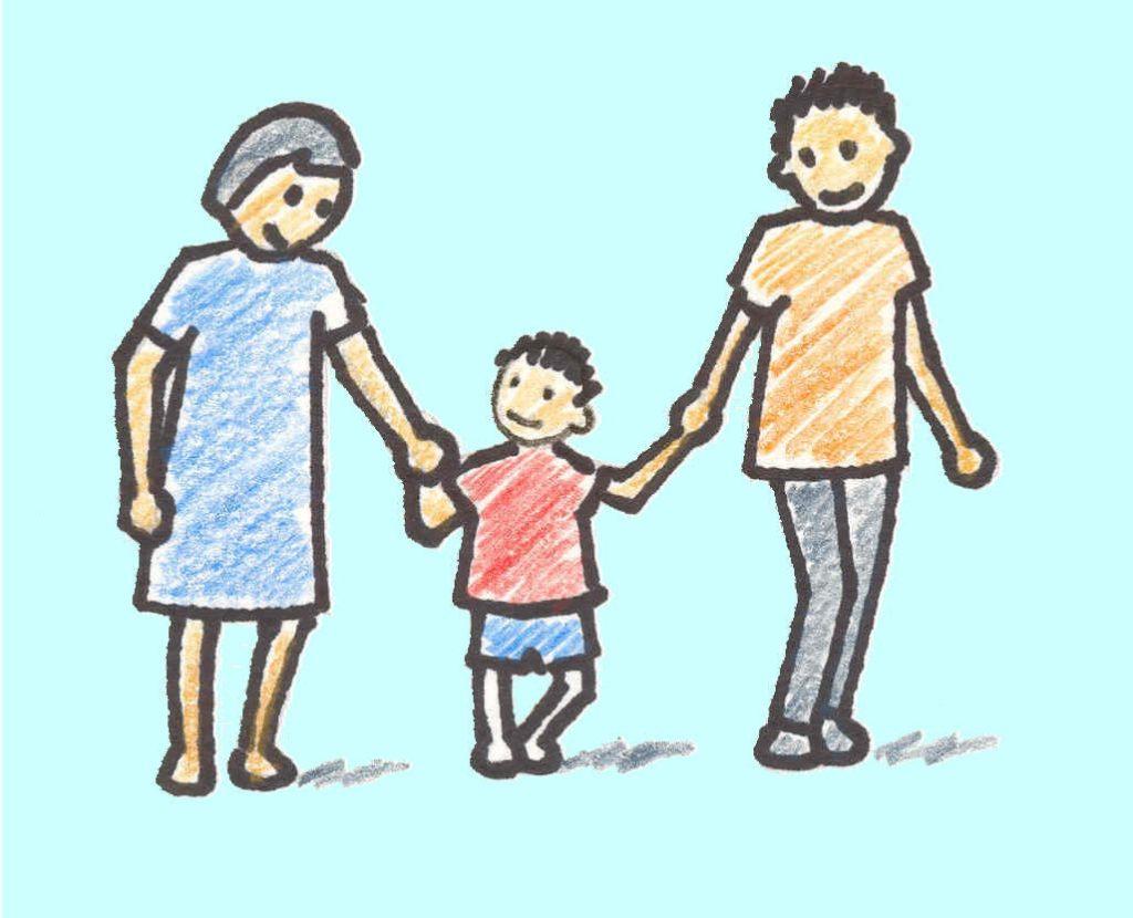 psychologue soutien parents à pézénas