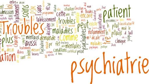 Guillaume Nguyen est psychologue et psychothérapeute pour enfants et adolescents à Pezenas dans l'Hérault