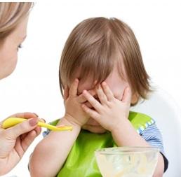 Psychologue à pézenas (34), je reçois des enfants et ados présentant des troubles alimentaires (anorexie mentale, boulimie, vomissements)