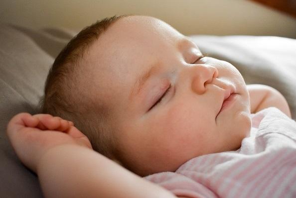psychologue enfant bébé à pézenas